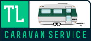 TL Caravan